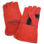 Welders Gloves - Large
