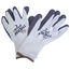 Altas Fit Therm-Plus Rubber Palm Gloves