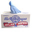 lint free wipe rags, atlas strong lint free wipes