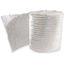 Fiberglass Biaxial Cloth Tape - 4 inches Wide