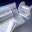 Fiberglass Biaxial Tape - 4 inches Wide