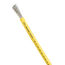 6 Gauge Marine Tinned Battery Cable - Yellow