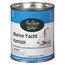 Marine Yacht Varnish, fine paints of europe marine varnish, boat varnish