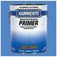 Hammerite - Galvanized and Aluminum Primer