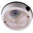 Perko Dome Light