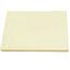 Core-Cell A550 Plain Foam Sheets