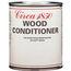 Circa 1850 Wood Conditioner