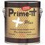 prime it plus paint primer