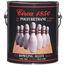 Circa 1850 Fast Dry Polyurethane