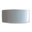 Fiberglass Mat Tape, composite fiber glass mat tape