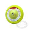 3M Hookit Backup Disc Pads 8 Inch