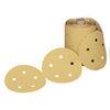 3M - Stikit Dust Free 363I Disc Rolls 5 inch x 5 Holes