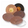 3M Roloc Cloth YF Discs