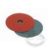 3M Fibre 785C Discs - 4-1/2 inch