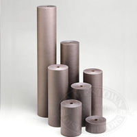 3M Scotch Steel Gray Masking Paper