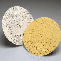 3M 236U Clean Sanding Discs 6 Inch