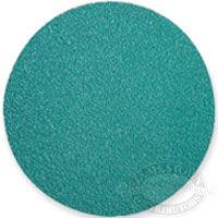 3M Hookit Green Corps 8 Sanding Discs