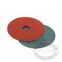 3M Fibre 785C Discs - 7 inch