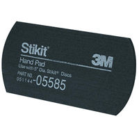 3M Stikit Hand Pads for contour and corner sanding