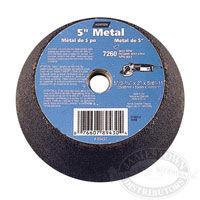 Norton Aluminum Oxide Flaring Cup Metal Grinding Wheels