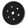 3M Hookit Interface Disc Pads 6 Inch