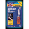 Permatex Super Glue Gel