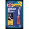 Permatex Super Glue Gel