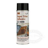 3M General Trim Adhesive