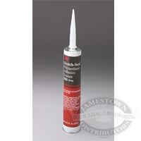 3M Polyurethane Adhesive Sealant 560