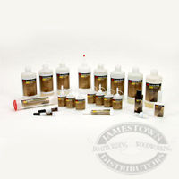 3M Scotch-Weld Instant Adhesives