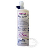 Plexus MA 832 Plastic To Metal Bonding Adhesive