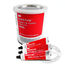 3M Scotch-Grip Neoprene HP Rubber & Gasket Adhesive 1300
