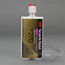 3M Scotch-Weld Epoxy Potting Compound DP270