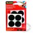 3M Self-Stick Protection Pads