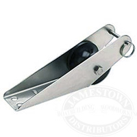 Windline Medium Fairlead Type Anchor Roller