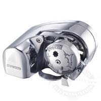 Lewmar Pro Fish 700H Anchor Windlass