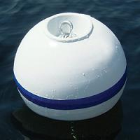 Taylor Made Sur-Moor Shackle Mooring Buoy