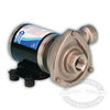 Jabsco Cyclone High Flow Pump