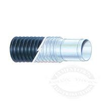 Shields Bilgeflex Hose - Series 120