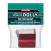 Bondo General Purpose Autobody Dolly