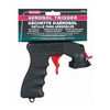 Bondo EZ Finish Aerosol Spray Trigger