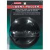 Bondo Suction Cup Autobody Dent Puller
