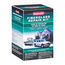 Bondo Fiberglass Resin Repair Kits