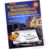 Boatowners Mechanical & Electrical Manual 3rd Edition