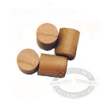 Maple Wood Bungs / Plugs