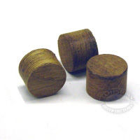 Teak Wood Bungs, teak wood plugs