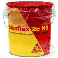 Sikaflex 2C NS EZ Mix 2-part Polyurethane Elastomeric Sealant