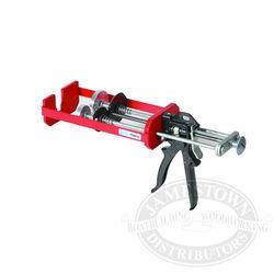 SP Spabond Manual Epoxy Gun 600x