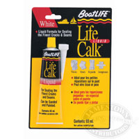 BoatLIFE Liquid Life-Calk Sealant