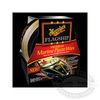 Meguiars Flagship Premium Marine Paste Wax